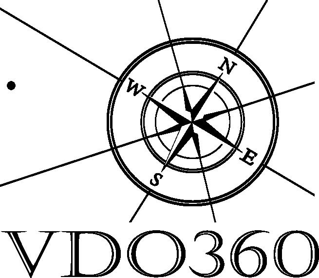 VDO360_Logo_Transparent