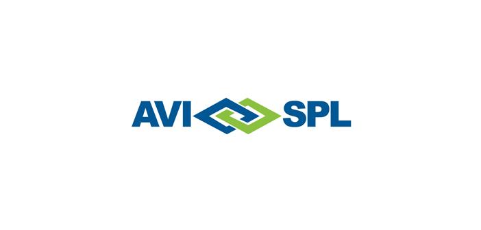 Avi Spl Launches World Class Global Accounts Management