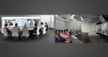 Cisco_Vs_Polycom