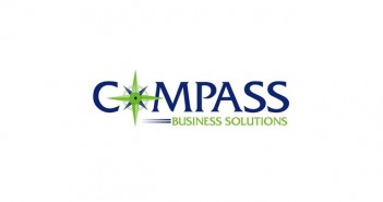 Compass_Business_Solutions_Logo