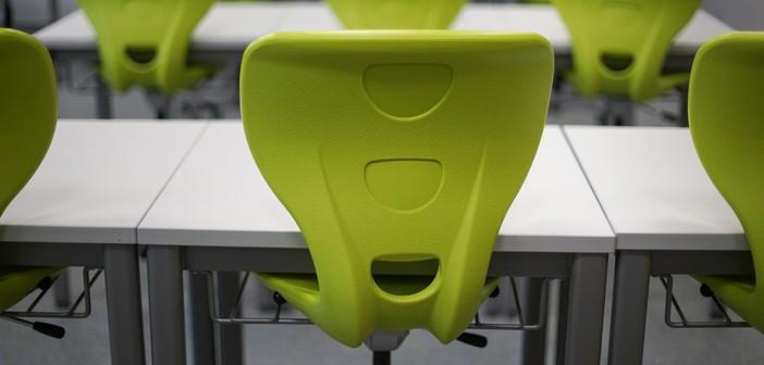 Green_Classroom