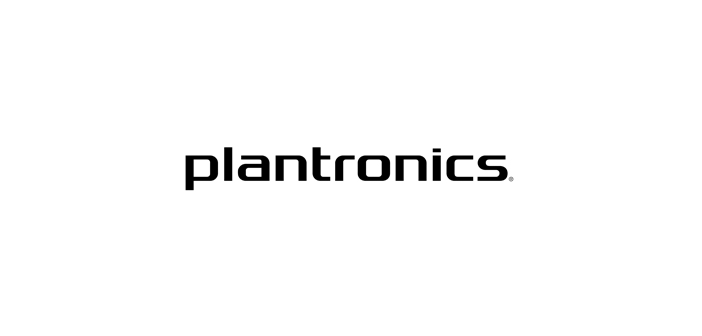 Plantronics Provides Updated Outlook on Enhanced Growth and Profitability through $7B Market Opportunity