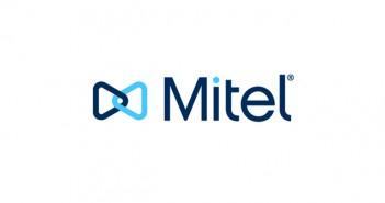 Mitel_Logo_New