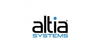Altia_Systems_Logo