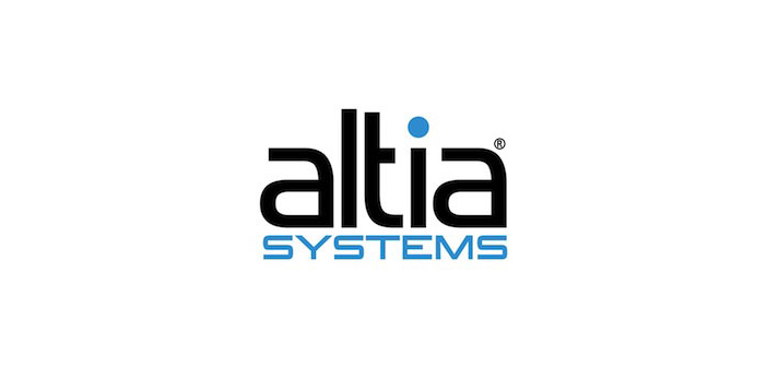 Altia Systems Partners With Carnegie Mellon University to Enhance its Globally Connected Classroom Experience