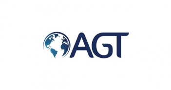 Applied_Global_AGT_Logo