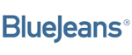 bluejeans_small_logo