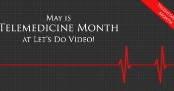 Telemedicine_Month