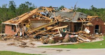 Tornado_Damage_RoyaltyFree