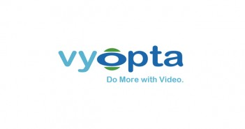 Vyopta_Logo