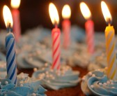 LDV Celebrates Our 2nd Anniversary!