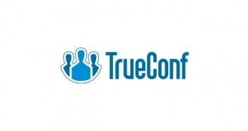 TrueConf_Logo_Background