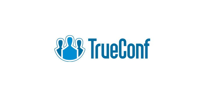 TrueConf and CDNvideo Introduce Their Video Conferencing Streaming Solution