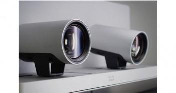 Cisco Videoconferencing Cameras