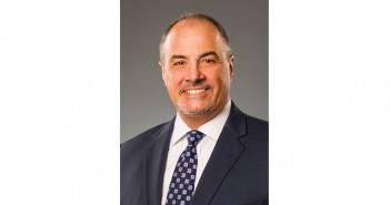 Yorktel CEO: Ron Gaboury