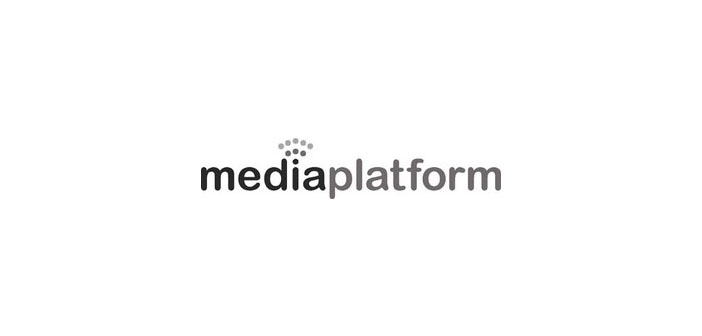 MediaPlatform Listed as a Sample Vendor for Enterprise Video Content Management in 2017 Gartner Hype Cycle