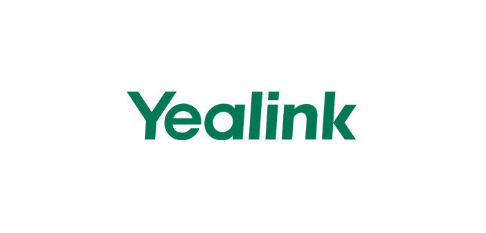 Yealink Introduces a New Huddle Room Video Conferencing Solution, the VC200, to Bring More Flexibility to One-Stop Video Conferencing