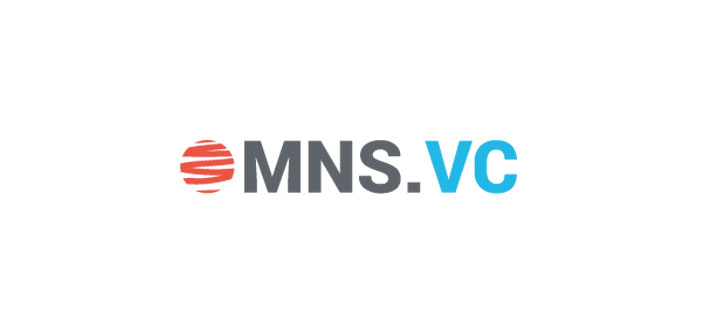 MNS Announces HIPAA Compliance for REC.VC Recording Cloud Service