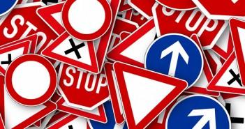 Road_Signs_RoyaltyFree