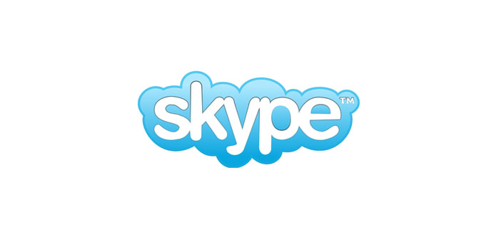 Don't Skype Me: How Microsoft Turned Users Against Its Beloved Video-Chat Program