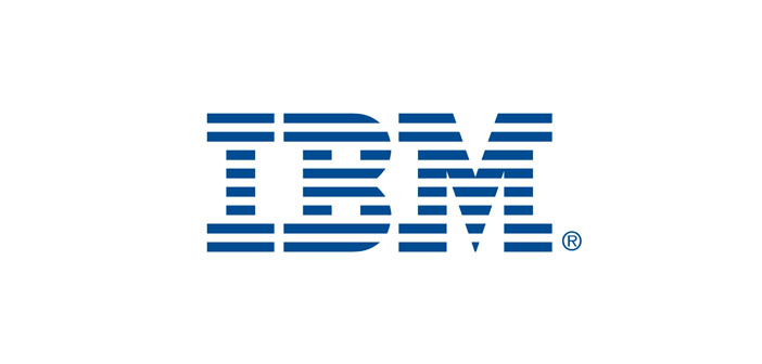 Huddle Room Technology Is Getting Smarter and Could Power IBM's Recovery