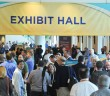 Enterprise Connect Exhibit Hall