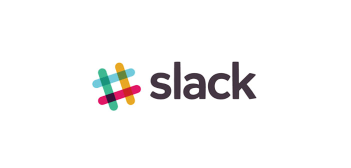 Slack Still Seen as Leader in Team Communication Apps Market