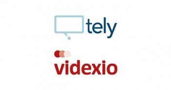 Tely_Videxio