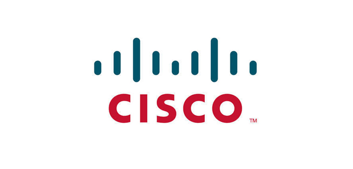 Battle Royale: Cisco Takes on Microsoft in UC