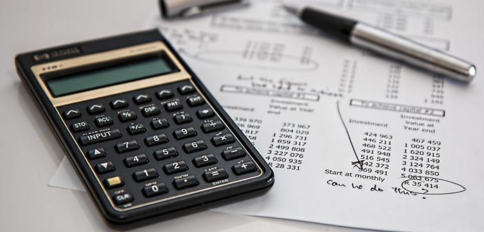 Accounting_RoyaltyFree