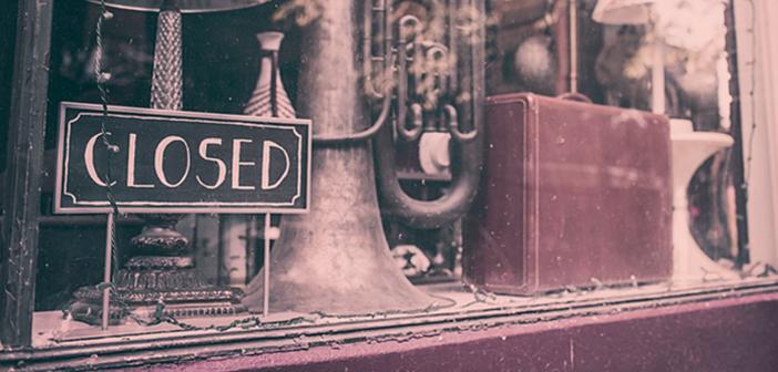 Closed_Shop_RoyaltyFree