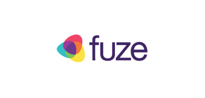 Fuze Announces Award of Patent for Management of Contact Information