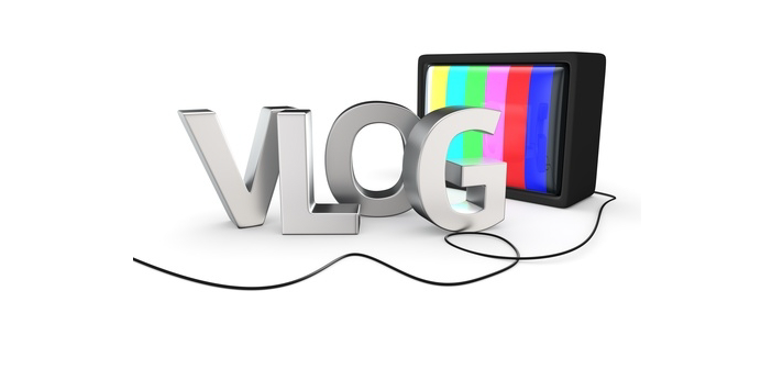 3 Helpful Tips for a Successful Vlog