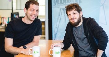 Rounds CoFounders
