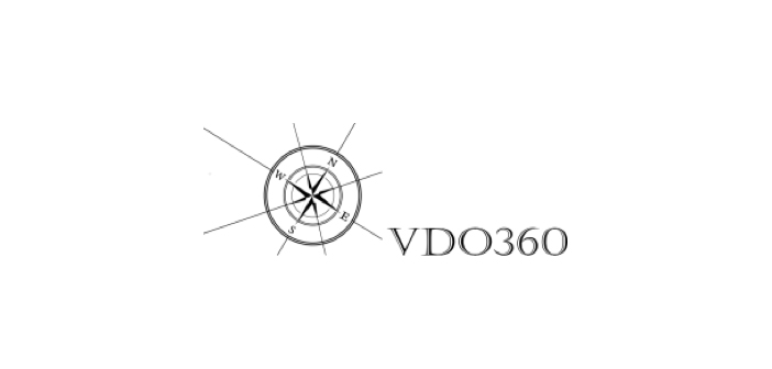 VDO360 Awarded Best New Videoconferencing Accessory at ISE 2018