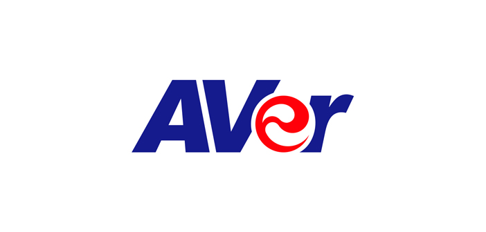 Giving Back: AVer Helps Keep Families Connected During Difficult Times