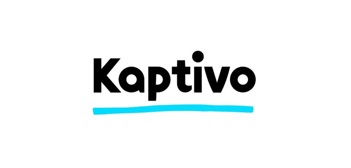 Kaptivo Appoints Collaboration Technology Veteran David W Hsieh as CEO