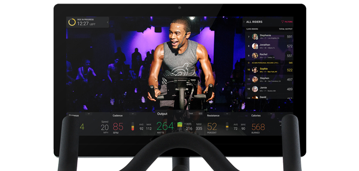 Peloton_Screen