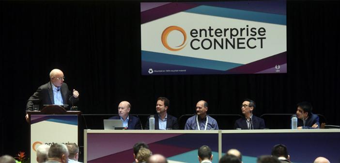 EC_2017_Panel