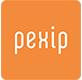Pexip Logo Small