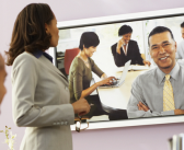 4 Ways Persistent Video Chat is Your Team Collaboration Secret Weapon