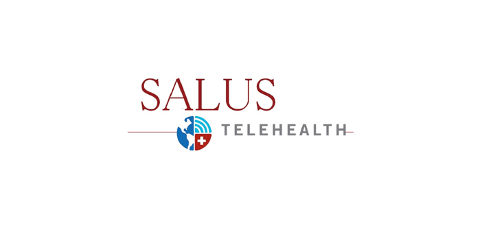 Salus Telehealth Partners with MedImpact to Offer VideoMedicine Patients Discounts on Prescriptions