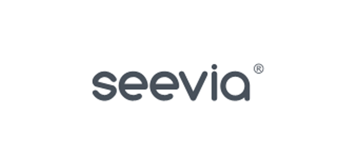 Seevia Logo