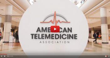 ATA 2017 Video
