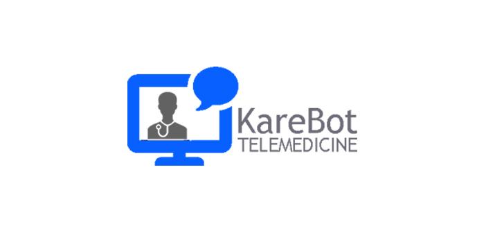 Karebot Logo