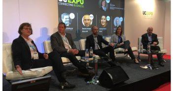 UC Expo Panel 2017