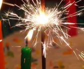 LDV Celebrates Our 3rd Anniversary!