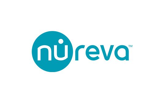 Nureva Announces its Participation in ISE 2018