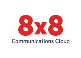 8×8 and Aryaka Partner to Enhance Cloud Communications for Global Enterprises