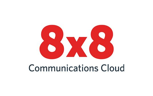 8×8 and Aryaka Partner to Enhance Cloud Communications for Global Enterprises